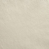 White Leather Grain Texture Royalty Free Stock Photo