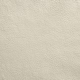 White Leather Grain Texture royalty free stock photo