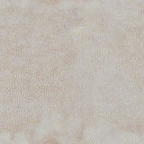 White leather seamless texture Stock Photography