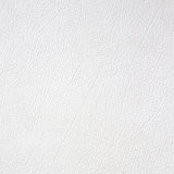 White Leather Texture. Upholstery Close up Royalty Free Stock Photos
