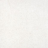 White leather texture royalty free stock photography