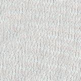 White leather texture or background. Abstract white leather texture or and background Royalty Free Stock Image