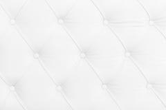 White leather textures Stock Photo