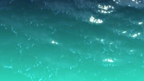 White Lifebuoy With Red Stripes Royalty Free Stock Photo