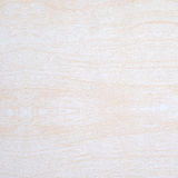 White and light brown wood texture background Royalty Free Stock Photo