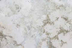 White and light gray texture background royalty free stock images