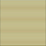 White and limeade colored random stripes patern. Simple white and limeade random stripes harmonious pattern. Vector illustration Royalty Free Stock Image