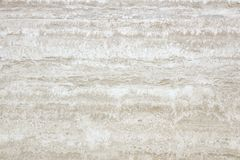 White limestone Stock Images