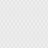 White line diagonal abstract background Royalty Free Stock Photos