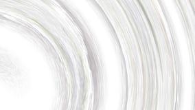 White Line Material Property Background Beautiful elegant Illustration graphic art design Background. Image vector illustration