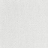 White linen canvas texture Stock Photos