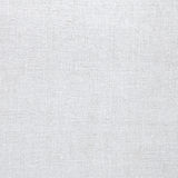 White linen texture. Linen texture fabric used as background