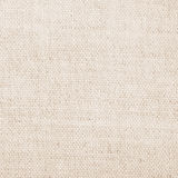White linen texture for the background. White natural linen texture for the background Royalty Free Stock Photos