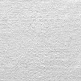 White linen texture for background Royalty Free Stock Photo