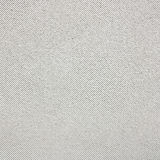 White linen texture background wirh grid pattern Royalty Free Stock Images