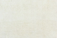 White linen texture or background for your design Stock Photo