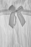 White lingerie Stock Photos