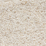 White long rice background, uncooked raw cereals. Macro closeup stock photos