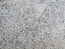 White mable stone texture.  Stock Images
