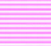 White and magenta checkered background Royalty Free Stock Photography