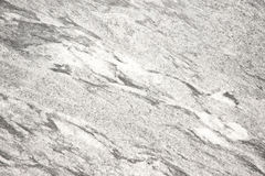 White marble Royalty Free Stock Image