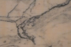 White Marble royalty free stock images