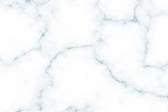 White marble abstract background and texture for pattern or prod Stock Photo