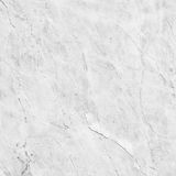 white marble background Stock Images