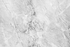 white marble background Royalty Free Stock Photos
