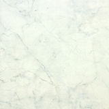 White Marble Background Royalty Free Stock Images