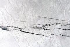 White Marble background. Stock Photos