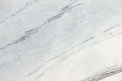 White Marble background. Stock Photos