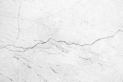 White Marble background. Royalty Free Stock Photos