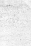 White Marble background. Royalty Free Stock Photography