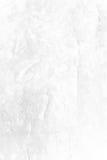 White Marble background. Stock Image