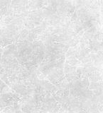White Marble background. Royalty Free Stock Image