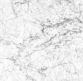 White Marble background. Stock Photo