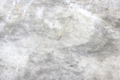 White marble background texture Royalty Free Stock Image
