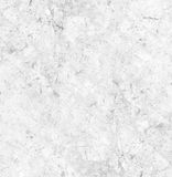 White marble effect  texture Stock Images