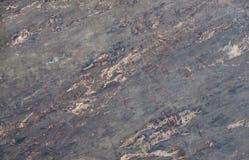 White Marble Floor texture close up, seamless Stock Photos