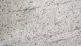 White Marble grunge Stone texture Royalty Free Stock Photography