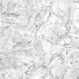 White marble High. Res. Royalty Free Stock Photo