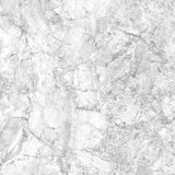 White marble High. Res. White marble texture. High. Res Royalty Free Stock Photo