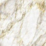 White marble Stock Photos