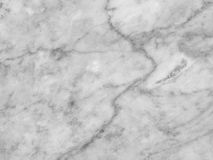 White marble, natural pattern background For design stock images