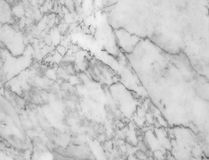 White marble, natural pattern background For design stock photos