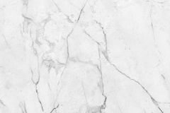white marble stone. White Marble Stone Background Granite Grunge Nature Detail Patte Royalty Free Stock Images