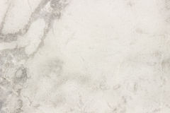 White marble stone background granite grunge nature detail patte Royalty Free Stock Image