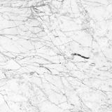 White marble stone background granite grunge nature detail patte Stock Image