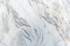 White marble stone. Close up photo of white marble stone Royalty Free Stock Photo